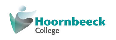 https://www.hoornbeeck.nl/