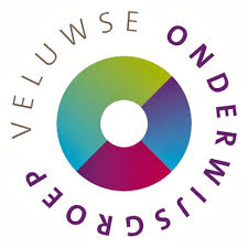 https://www.veluwseonderwijsgroep.nl/